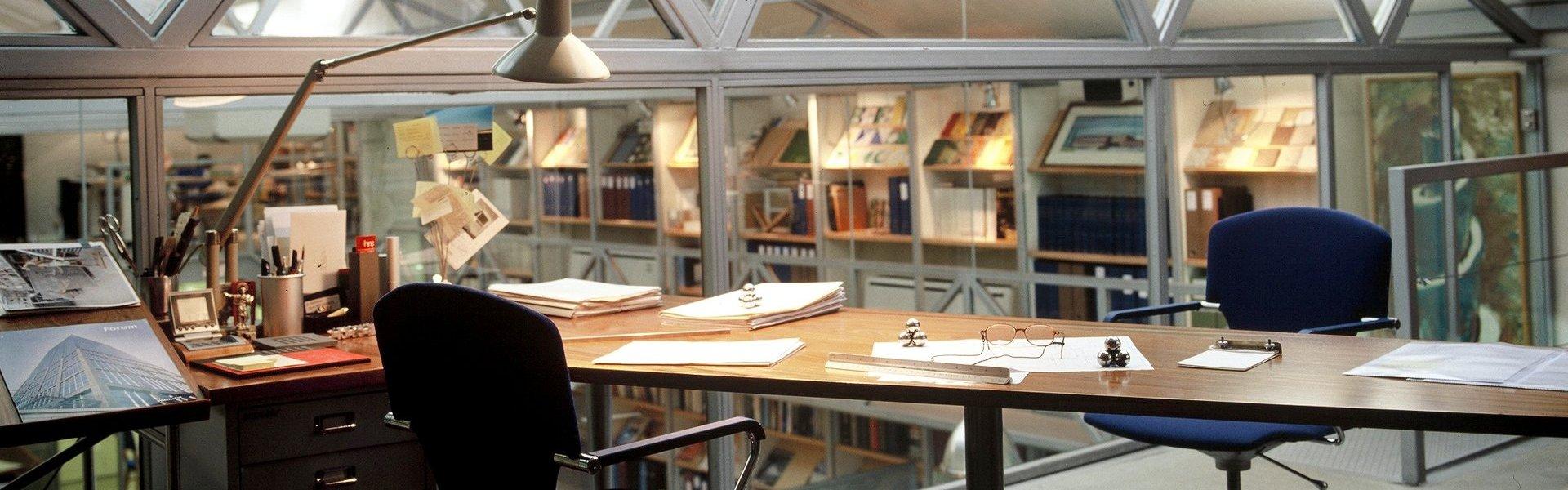la-nave-coworking-despacho-privado-11