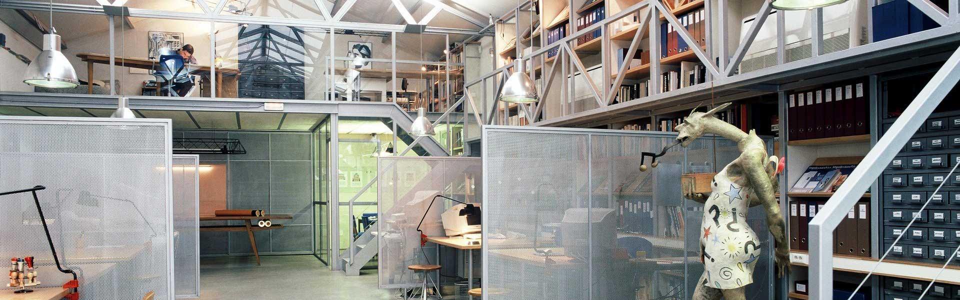 la-nave-coworking-espacio-central-11