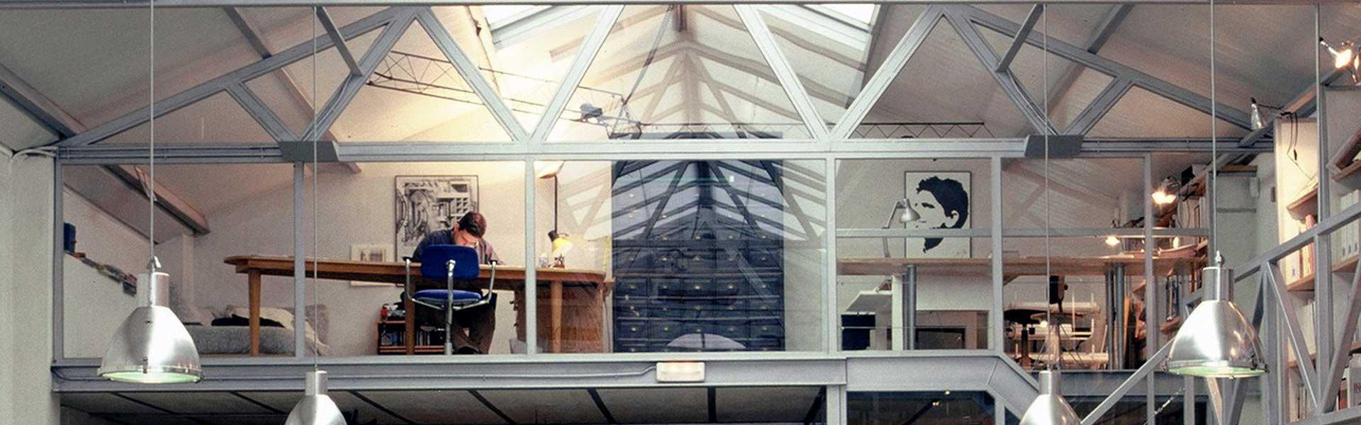 la-nave-coworking-despacho-privado-2-11